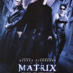 The Matrix heroes head down the Yellow Brick Road to find the Creator of their illusionary reality