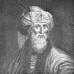 Josephus was a Jewish revolutionary against Rome, that changed sides and later wrote a pro-Roman history of the period.